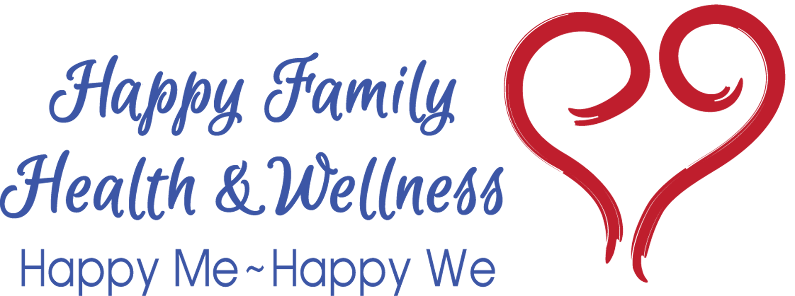 Happy Family Health and Wellness